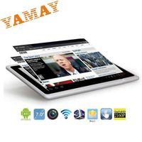 cheapest 7inch a23 dual core tablet pc