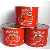 28-30%Tomato paste.
