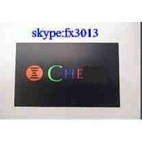 CLC Pigments and  Cholesteric Liquid Crystals thumbnail image
