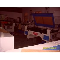 co2 laser cutting thumbnail image