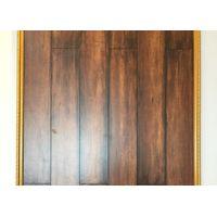 Laminate flooring Burning Series Hotcake AC4