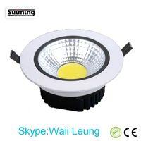 Hot Sale High Quality LED Down Lighting