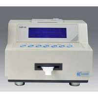 H. Pylori Rapid Test Reagent & Analyzer