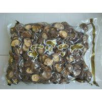 Dried Shiitake Mushrooms Whole/Slice/Flake thumbnail image
