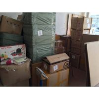 Cheapest price China to Singapore LCL sea freight for small parcels free warehouse rent