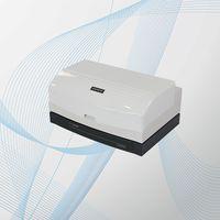 Gas Permeability Tester GTR-7006