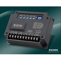 EG3000 Generator Electronic Governor Controller Engine Speed Control