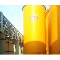 Vinegar Mash Fermenting Units