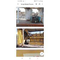 HMS1 & 2 thumbnail image