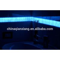wholesale glow in the dark tiles fluorescent glass mosaic thumbnail image