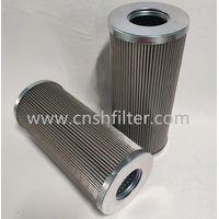 C9209007 Gas Turbine Filter Element C9209034 thumbnail image