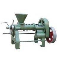 palm oil machine equipments