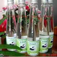 Sell Coconut oil and more natural products from Thailand