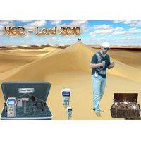 HGD - LORD 2010 LONG RANGE LOCATOR SYSTEM