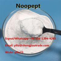 Pure 99% SARMS Raw Powder Noopept powder cas 157115-85-0 for sale Wickr:yilia23 thumbnail image