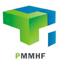 Invitation of The 8th China Prefab House, Modular Building, Mobile House & Space Fair (PMMHF 2018) thumbnail image