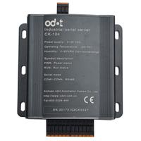 ODOT-CK104 RJ45 Port Serial Device Server