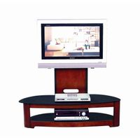 LCD/Plasma TV stand/GH8392