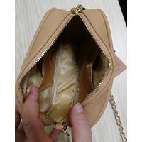2020 new natural cowhide custom crossbody bag women's bags handbags thumbnail image