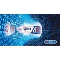 6X Whitening & freshening Toothpaste