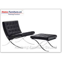 Relax Chair with Ottoman thumbnail image
