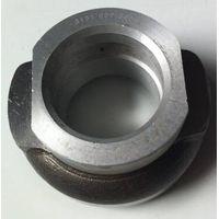 Clutch Release Bearing 3151007303