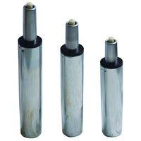 sell chromed gas lift thumbnail image