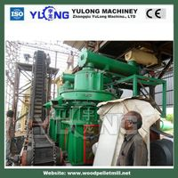 omplete wood pellet line, complete wood pellet production line for sale