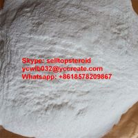 Factory Supply Pharmaceutical Raw Materials Benzocaine ( 20~200 mesh ) thumbnail image