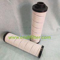 DQ8302GA10H3.5C Filter Element DQ6803GA20H1.5C thumbnail image