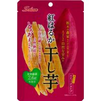 Dried Togichi Beni Haruka Sweet Potato