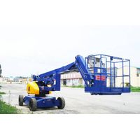 best building lift for sale