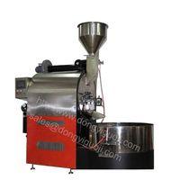 30 kg  Large Coffee Roasting Machine
