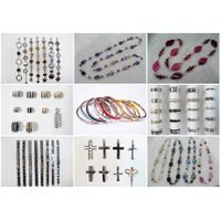 Fashion Jewelry,Stainless steel Bracelet,Necklace,Ring,pendant