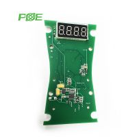 Csutom OEM PCB & PCBA manufacture and Assemby service thumbnail image