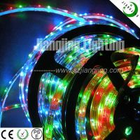 120LED/Meter--RGB SMD 3528 Flexible LED Strip light
