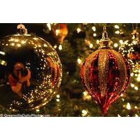 christmas material for decoration thumbnail image