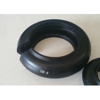 Tyre Coupling, Rubber Coupling of F040-F250 of Fire - Resistant and Anti - Static Series thumbnail image