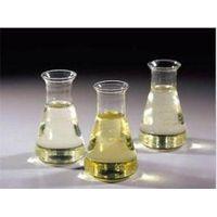 Polyoxyethylene Sorbitan Fatty Acid Esters,tween 60,Polyoxyethylene sorbitan monostearate
