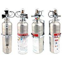 manual/automatic fire extinguisher thumbnail image