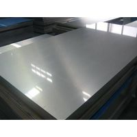 HR & CR Steel Plate/Coil