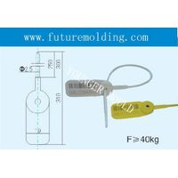Cable Seal Mould