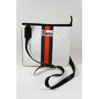 brand name ladies handbag thumbnail image