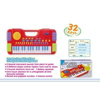 SS952 toys electronic organ