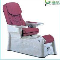 Yapin Pedicure Chair YP-9803 thumbnail image