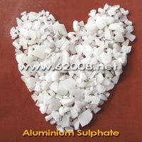 Aluminium Sulphate 15.8% for water treatment thumbnail image