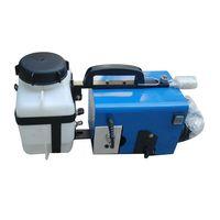 OR-DP3Z DC Battery Powered Sprayer ULV SPRAYER battery sprayer Rechargeable sprayer thumbnail image