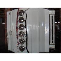 Multi-Arc ion plating machine
