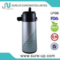 pump systerm guangzhou factory vacuum airpot 1.9 l (AGAB)