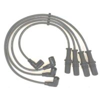 A11-3707130DA spark plug wire set for Chery 480DA
